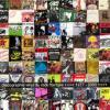 Juillet09 Livres &gr; vinyl