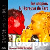 Oct09 Livres &gr; lib 02 utopie