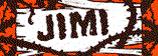 Oct09 Irmactiv &gr; jimi