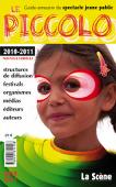 Janvier2010 livres &gr; piccolo