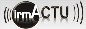 Avril2010 activ &gr; actu