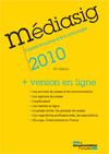 Avril2010 livres &gr; mediasig2