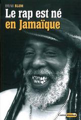 Avril2010 livres > jamaiq2