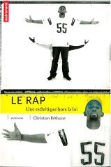 Avril2010 livres > lerap2