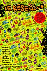 Avril2010 livres > reseau2