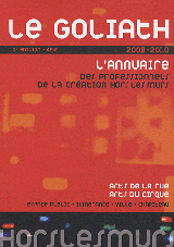 Avril2010 livres > goliatg2