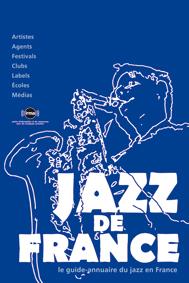 Mai2010 Livres &gr; jazz6