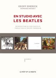 Mai2010 Livres &gr; beatl