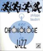 Mai2010 Livres &gr; chrono