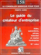 Eté2010 livres &gr; createurs