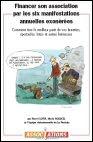Eté2010 livres &gr; financer