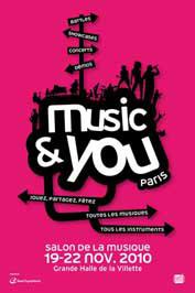Eté2010 activ &gr; musicyou