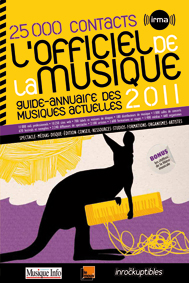 Sept2010 LIVRES &gr; 01OFF2011