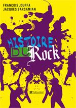 Sept2010 LIVRES &gr; 03rock