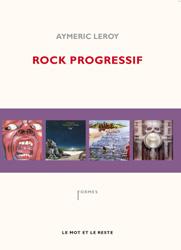 Sept2010 LIVRES &gr; 06 rockprog