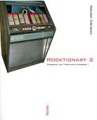Sept2010 LIVRES &gr; 09 rocktion