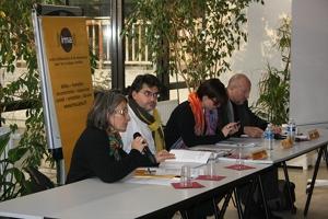 Dec2010irmactiv &gr; séminaire