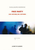 Jan11 Livres &gr; lib07 freeparty