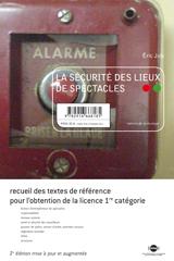 Mars11 Livres &gr; lib01 sécu