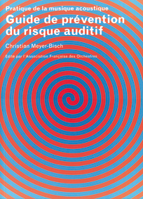 Mars11 Livres &gr; lib02 prév risq aud