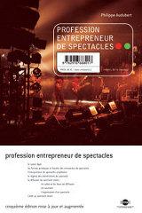 Mars11 Livres &gr; 07 PES