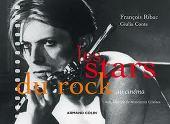 Mai 11 Livres &gr; lib06starrock