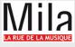 Juin11 Irmactiv &gr; mila
