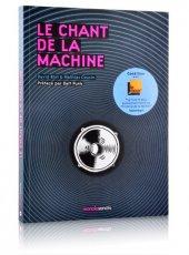 Sept11Livres &gr; lib03 machine
