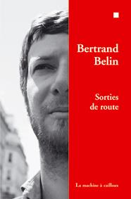 Sept11Livres &gr; lib04 belin