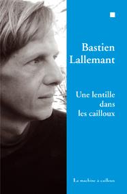 Sept11Livres &gr; lib07 lallemant
