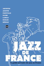 Oct11Livres &gr; lib04 jazzdef