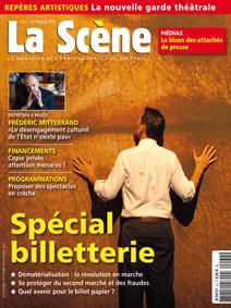 Oct11Livres &gr; lib08 lascene
