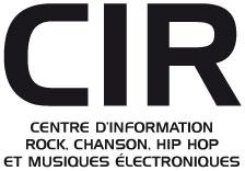 Oct11Irmactiv &gr; IA06 cir