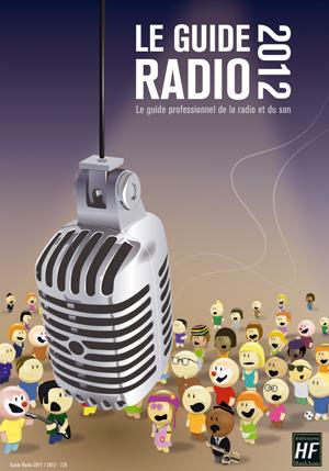 Jan12 Livres &gr; lib03 guideradio