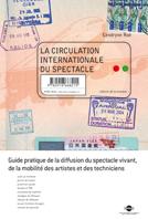 Jan12 Livres &gr; lib04 circu