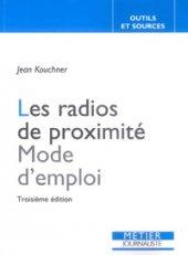 Jan12 Livres &gr; lib06 radiosdeprox