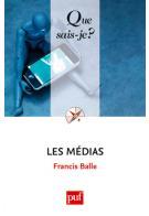 Jan12 Livres &gr; lib09 médias
