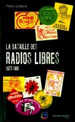 Jan12 Livres &gr; lib12 radioslibres
