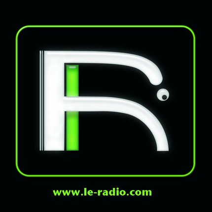 Jan12 Irmactiv &gr; IA02 radio