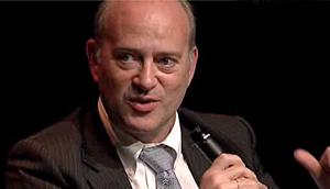 Didier Sellès