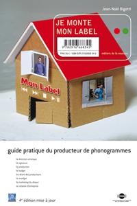 Mai2012 Livres &gr; lib01 JMML