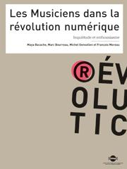 Mai2012 Livres &gr; lib05 musiciensrévolution