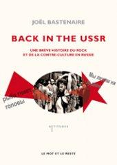 Mai2012 Livres &gr; lib06 backussr