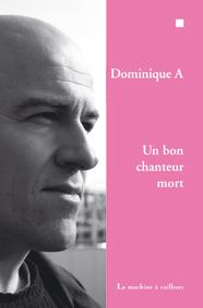 Mai2012 Livres &gr; lib07 dominiqueA