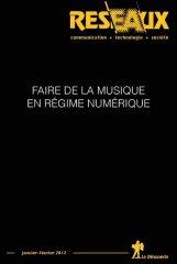 Mai2012 Livres &gr; lib08 reseaux