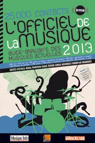 JuilAout2012 Livres &gr; lib01off13