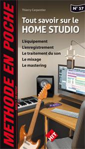 JuilAout2012 Livres &gr; lib02 toutsavhs