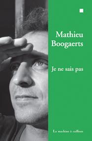 JuilAout2012 Livres &gr; lib07boogaerts