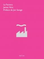 JuilAout2012 Livres &gr; lib09factory