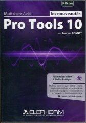 JuilAout2012 Livres &gr; lib11protools
